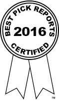 Roswell's Best Gutter Cleaners are Home Reports Best Pick